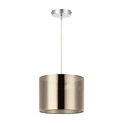 Lámpara de techo colgante Pipes