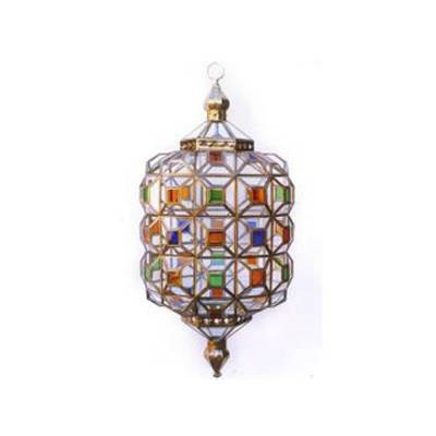 Lámpara de Salón Granadina Mediana
