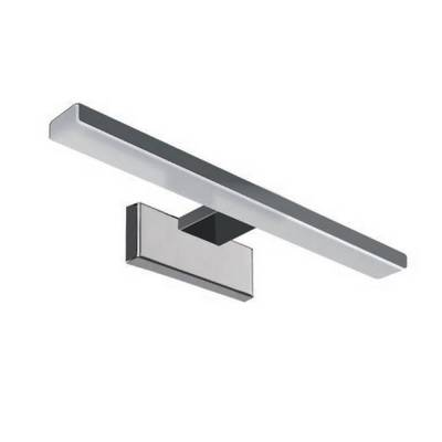 Aplique de baño led 9w