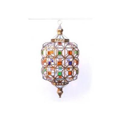 Lámpara de Salón Granadina