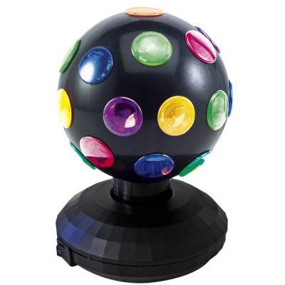 TIP DISCO MINI LIGHT BALL