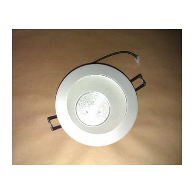 MINI DOWNLIGHT 25W Consumo 5W