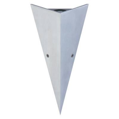 APLIQUE BRIDGELUX LED