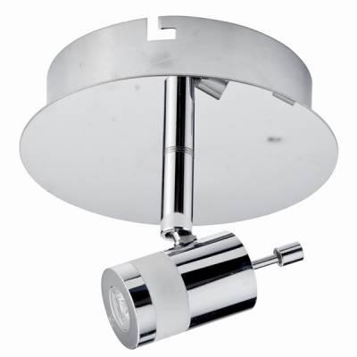 FOCO 1 LUZ LED