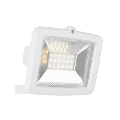 Foco Fes led blanco 9W