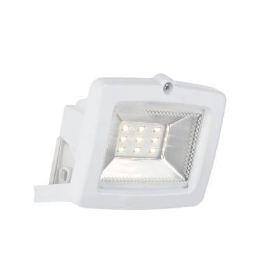 Foco Fes led blanco 4,5W