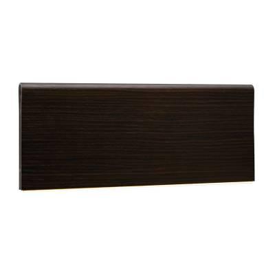 Aplique Piega Luce led madera