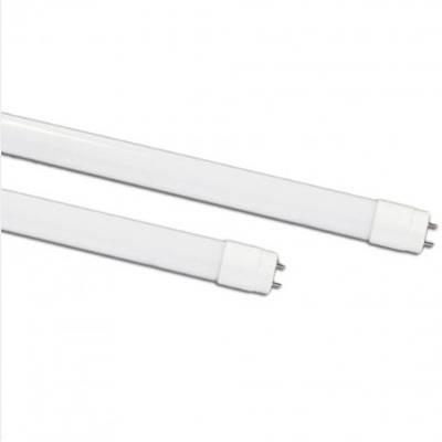 Tubo LED Standard blanco 120cm 18W 65K