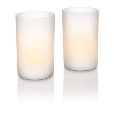 Set 2 velas