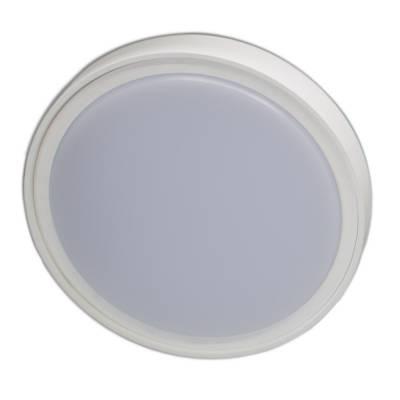 Plafon Yao blanco