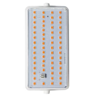 Bombilla lineal 15w 118mm led
