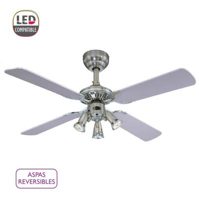 Ventilador Princess Euro New