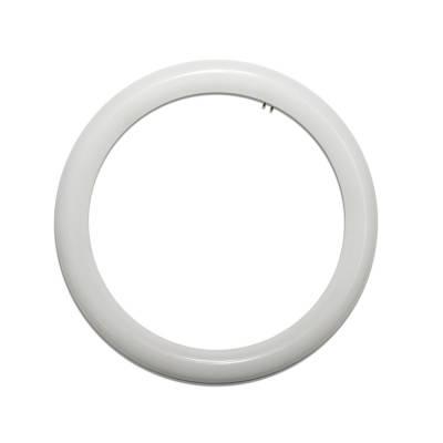 Tubo led T9 20w circular