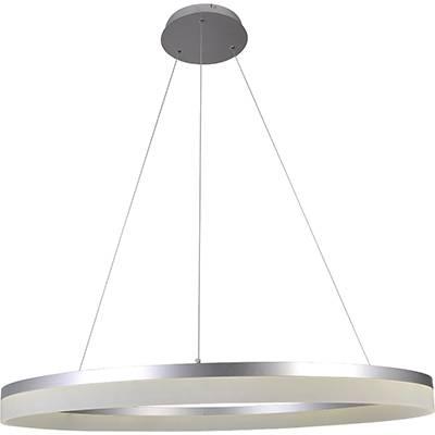 Lámpara de techo colgante Bolson 100cm dm