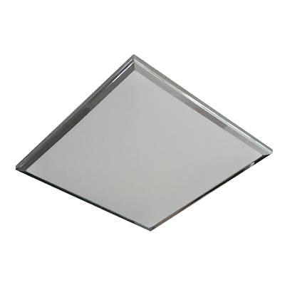 Plafón de techo Topacio 24W
