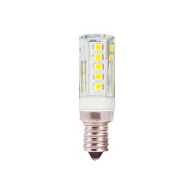 bombilla E14 3.5W 3000K LED
