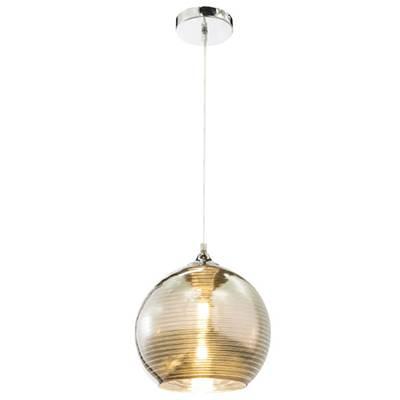 Lámpara colgante Jorah 25cm
