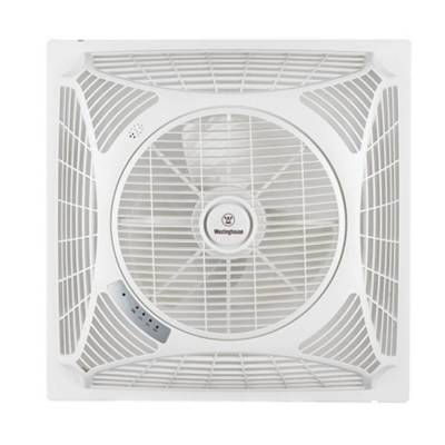 Ventilador Windsquare
