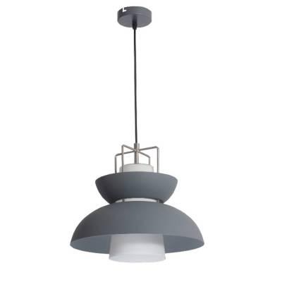 Lámpara de techo colgante Norway