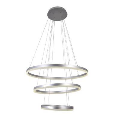 Lámpara de techo Bolson 108W