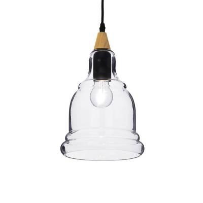 Lámpara colgante Gretel Sp1