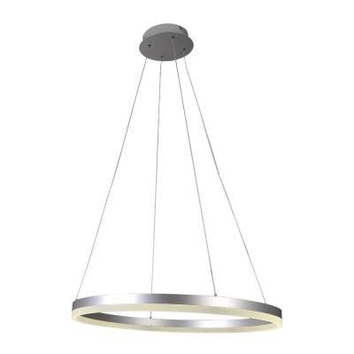 Lámpara de techo Bolson 36W