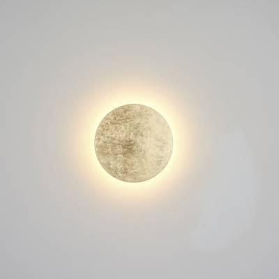 Aplique Eclipse III