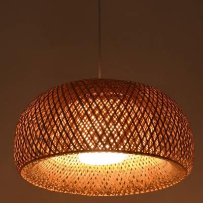 Lámpara colgante Garona 38