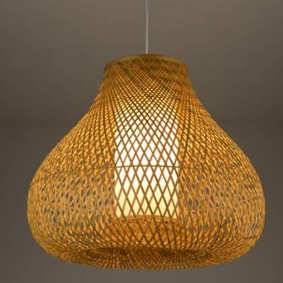 Lámpara colgante Ródano 40