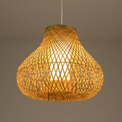 Lámpara colgante Ródano 60