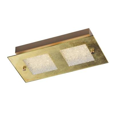 Plafon 2l pan de oro