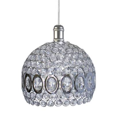 Lámpara colgante Creta 30