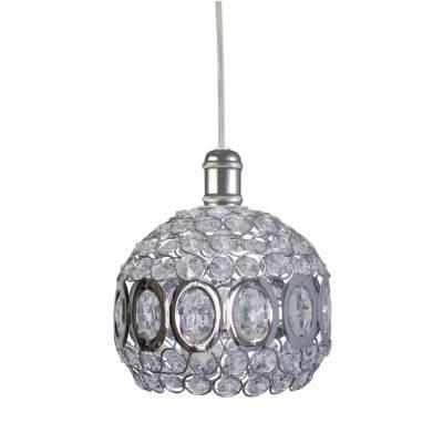 Lámpara colgante Creta 20