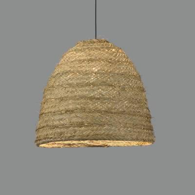 Lámpara colgante Moyana