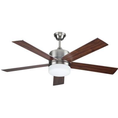 Ventilador Makalu