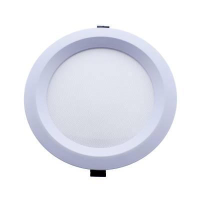 Downlight Soner 30w CCT
