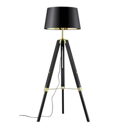 Lámpara de pie Gent